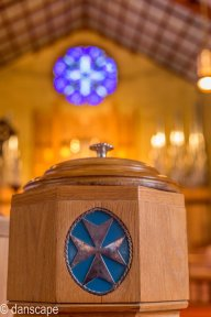 Central Lutheran (118 of 224)