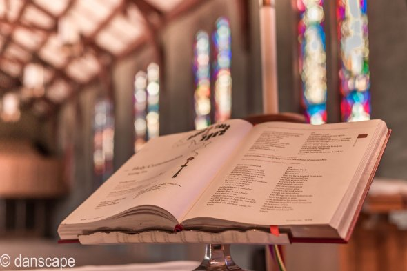 Central Lutheran (129 of 224)