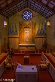 Central Lutheran (161 of 224)