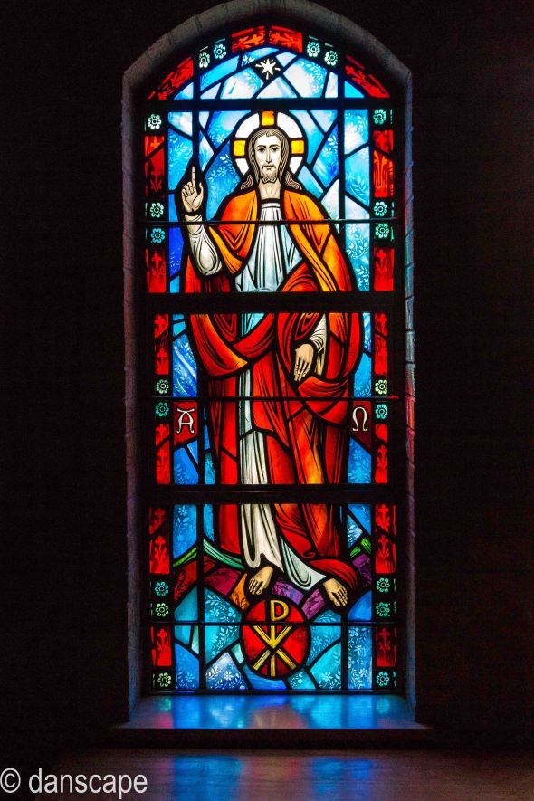 Central Lutheran (178 of 224)