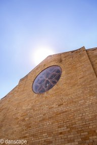 Central Lutheran (195 of 224)