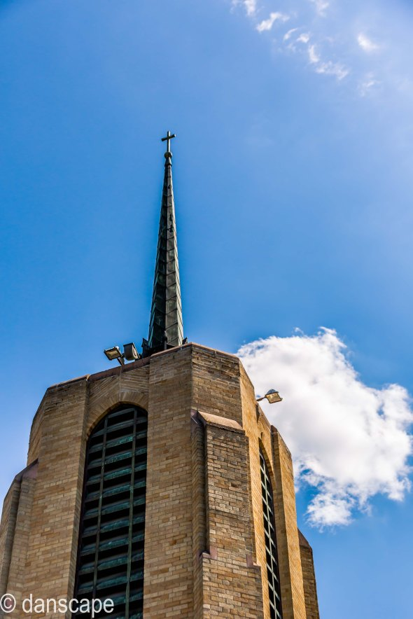 Central Lutheran (206 of 224)