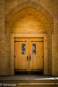 Central Lutheran (209 of 224)