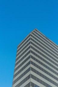 dtown skyline 7-6-59