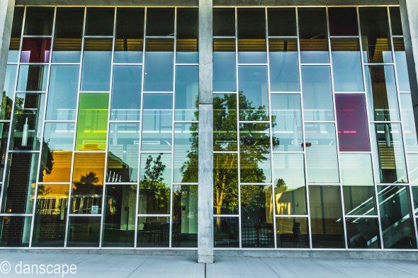 SFCC Campus-101