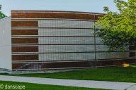 SFCC Campus-105