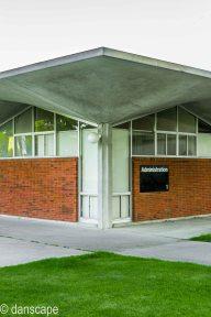 SFCC Campus-113